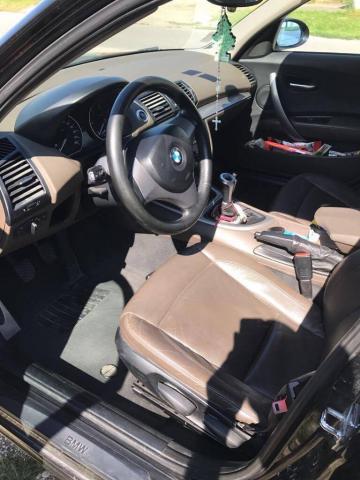 BMW 1 - 3/5