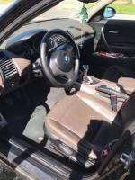 BMW 1 - Image 3/5