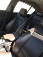 BMW 1 - Image 5/5