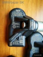 Snímače tlaku BMW 6 874 830 - 01