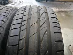 Bridgestone Turanza ER300 245/45 R18 96 Y RFT
