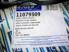 Tesnenie veka ventilov AJUSA BMW M47D20 (204D1)