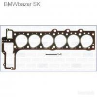 Tesnenie hlavy válcov AJUSA BMW 2.5td/tds M51D25