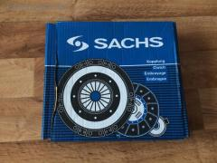 Spojková sada SACHS - E36 328i / E34 528i