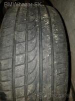 Letné pneumatiky Altenzo, 255/40 R18 2KS 1114