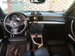BMW e87 120d m-paket - Image 3/10