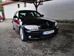 BMW e87 120d m-paket - Image 5/10