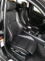 BMW e87 120d m-paket - Image 7/10