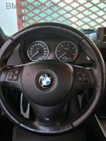 BMW e87 120d m-paket - Image 9/10