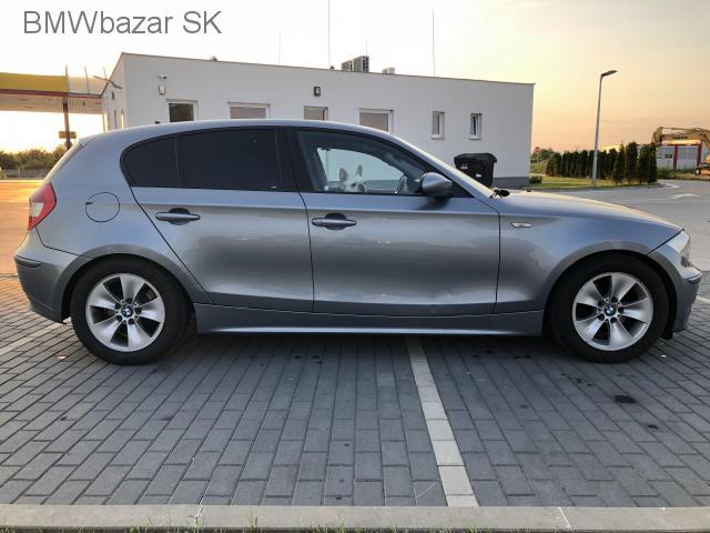 BMW 120d - 2/9