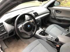 BMW 120d - Image 7/9