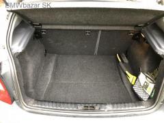 BMW 120d - Image 9/9