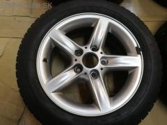BMW R16 Styling 43 + zimne pneu gratis