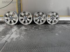 R17 5x120 org. BMW