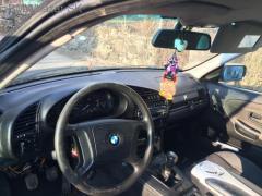 BMW e36 1.8i