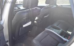 Predám BMW x6 30d 2011, 146 000km - Image 6/10