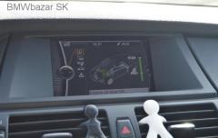 Predám BMW x6 30d 2011, 146 000km - Image 7/10