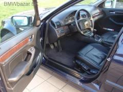 BMW 318i,e46 - Image 6/10