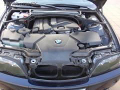BMW 318i,e46 - Image 7/10