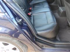BMW 318i,e46 - Image 8/10