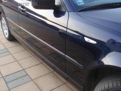BMW 318i,e46 - Image 9/10