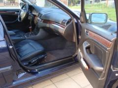 BMW 318i,e46 - Image 10/10