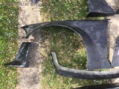 Body Kit E36 Coupe/Cabrio - Image 3/7