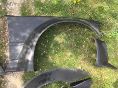 Body Kit E36 Coupe/Cabrio - Image 5/7
