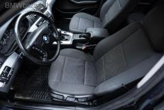 BMW 318d E46 r.v.03/2003,čip na 110kw - Image 7/10