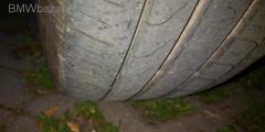 Elektróny R18 + pneumatiky 225/45 R18