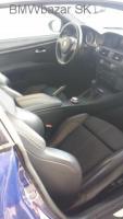 BMW E92 M3 - Image 3/4