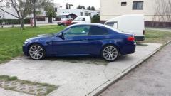 BMW E92 M3 - Image 4/4