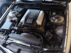 BMW E38 740i - Image 6/6