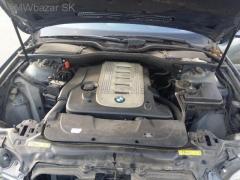 BMW E65 730D po fl. 11/2007 - Image 4/10