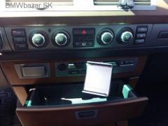 BMW E65 730D po fl. 11/2007 - Image 6/10