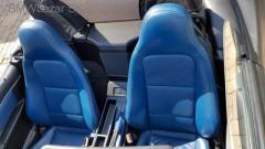 BMW Z3 E36 Roadster - Image 5/10