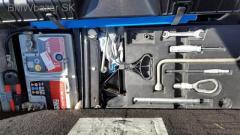 BMW Z3 E36 Roadster - Image 6/10