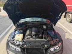 BMW Z3 E36 Roadster - Image 7/10