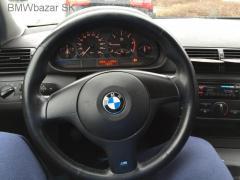 BMW 320 compact - Image 4/6
