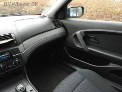 BMW 320 compact - Image 5/6