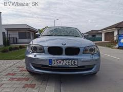 BMW 1 - Image 1/8