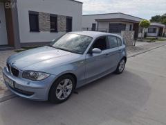 BMW 1 - Image 3/8