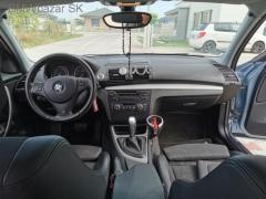 BMW 1 - Image 4/8