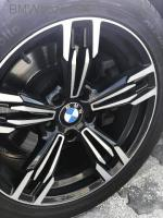 BMW 520d touring - Image 6/8