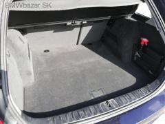 Predám BMW 318d, E91 - Image 5/9
