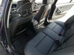 Predám BMW 318d, E91 - Image 8/9