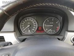 Predám BMW 318d, E91 - Image 9/9