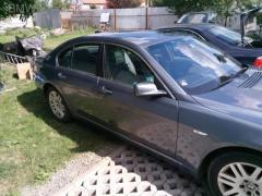 R18 BMW wheel Style 93