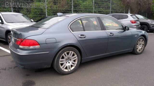 R18 BMW wheel Style 93 - 2/4