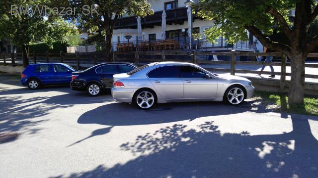 R20 BMW wheel Style 87 - 1/10
